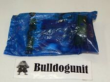 New Sealed 2003 Invisipals Dog Figure Taco Bell Kids Meal Toy