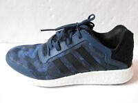 Adidas Pureboost Zapatillas Running Hombre M21342 Zapatillas