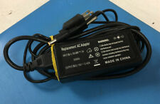 """Acer TravelMate P255-M 15.6"""" Laptop AC Power Adapter 19V 3.42A 65W 50/60Hz"""