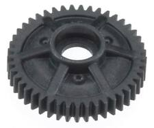 NEW Traxxas 7045R Spur Gear 45T 1/16 E-Revo / Summit / Slash 4X4 / Rally VXL *SH