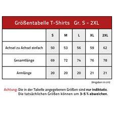 Tauben verschiedene Motive Shirts T-Shirt unisex S M L Xl Xxl Taubensport Taube