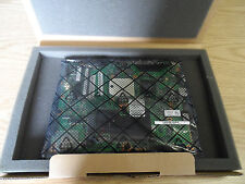HP Compaq Presario CQ60 AMD Socket S1 Laptop Motherboard 498464-001 512690-001