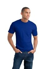 1000 Custom Printed wholesale lot T-shirts choose color