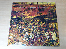 EX/EX !! Pearls Before Swine/Balaklava/1998 Get Back 180 Gram reissue LP
