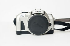 Canon Eos Ix Lite Aps film slr - Tested, Works - See Samples
