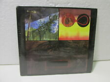 13 Ghosts The Strangest Colored Lights digipak cd10469