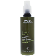 Aveda Botanical Kinetics Purify Creme Cleanser