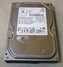 """320 GB HITACHI HDT721032SLA360 P/N: 0A38725 DELL 0C099K Hard Disk SATA da 3.5"""""""