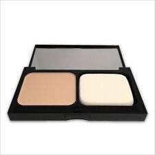 Bobbi Brown Skin Weightless Powder Foundation - Cool Beige 3.25