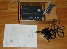 Kramer VP-501N/UK UXGA Scan Converter (used)