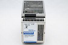 Rhino PSM24-360S Industrial Power Supply 360W