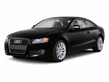 Audi S4 Cars For Sale Ebay