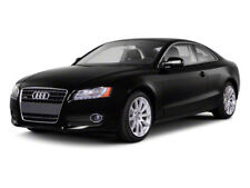 Audi A5 Cars