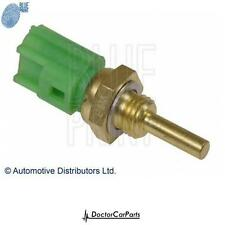 Coolant Temperature Sensor for MAZDA 3 1.6 03-on CHOICE1/2 B6ZE Z6 BK ADL