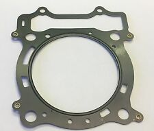 YFZ450 YFZ 450 97mm 98mm 478 Big Bore Cometic MLS Head Gasket 04 05 06 07 08 09