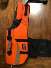 Outward Hound Life Jacket Meduim Dogs Safety Vest