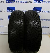 x2 165//65R15 81T NEW BUDGET CAR TYRES 1656515 HIGH QUALITY