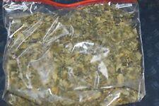 100g MoringaTee Blätter100 % reine Bio Moringa Oleifera ohne Künstliche Zutaten