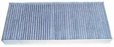 Charcoal Cabin Air Filter for Dodge Sprinter 2500 3500 2004-2006 A 000 830 33 18