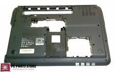 """Gateway NV53 NV5378U MS2285 15.6"""" Bottom Base Case Cover 604BU20003 60.4BU20.003"""