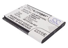 3.7V battery for Novatel Wireless MiFi 5510 MiFi 5510L MiFi5510 Li-ion NEW
