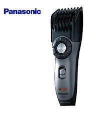 Panasonic ER217 Body Grooming, Beard & Moustache Trimmer (Silver,Black) Latest