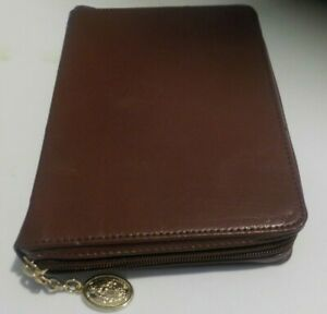 HOLY BIBLE, REVISED STANDARD VERSION, CATHOLIC EDITION, IN  ZIP CASE