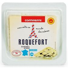 1 Pack of ROQUEFORT CHEESE from Portugal /Free Shipping and Priority Mail