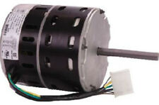 M0090914R Nordyne Blower motor, prog, 1/2 HP