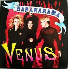 BANANARAMA 12'' Venus - FRANCE