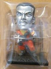Corinthian Marvel Heroes Micros S2 Coloso mrv063