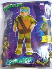 Infant 1-2 Teenage Mutant Ninja Turtles Leonardo boys Halloween Costume
