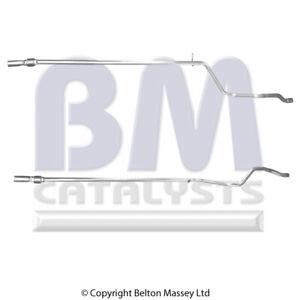 FOR FIAT 500 1.2i 8v (169A4 engine) 5/09- (Euro 5) BM50379