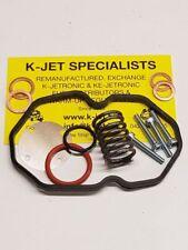 0438140011 Warm-Up Regulator Repair Kit (Non-Vacuum Type WUR)