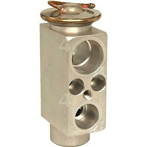 39222 4-Seasons Four-Seasons A/C Expansion Valve New for 525 528 530 535 545 550