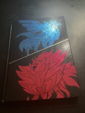 Pokemon Sword and Shield: The Official Galar Region Strategy Guide Collector's
