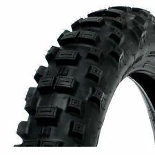 Neumático Michelin enduro medio 140/80-18 M/C 70r TT