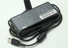 USED Netzteil Original Lenovo 90W 20 V 4,5 A Stecker: 11 mm x 3 mm 45N0252