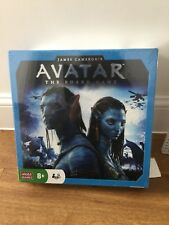 avatar board game Brand New