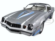 "1979 CHEVROLET CAMARO Z/28 ""FAST TIMES AT RIDGEMONT HIGH"" 1/18 GREENLIGHT 12986"