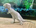 1960%27S+MARX-DINOSAUR-+T-REX+FIGURE-+6.5%22-+VINTAGE+Plastic+Tyrannosaurus+Used