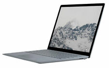 New listing Microsoft Surface Laptop 13.5'' (256 Gb, Intel Core i5 7th Gen., 8 Gb) -.