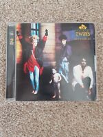 "THOMPSON TWINS RARE 2 CD DELUXE  HERES TO FUTURE DAYS 80S POP CLASSIC 12"" MIXES"