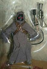 "Star Wars Black Series The Mandalorian Jawa 4.5"" Action Figure, loose, excellent"
