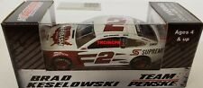 Brad Keselowski 2019 Lionel Collectibles #2 Wabash National Mustang 1/64 FREE