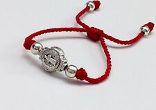 childrens jewelry evil eye for the protection of newborns