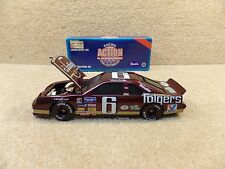 New 1995 Action Platinum 1:24 Diecast Nascar Mark Martin Folgers 5004 Bw Bank #6