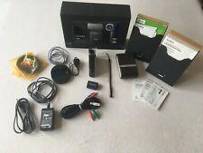 SONY HDR-TG3E Handycam, gebraucht