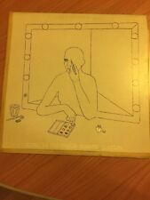 LP MINA DEL MIO MEGLIO NUMERO QUATTRO PLD L 6081 VG/EX- ITALY PS 1977 RAI