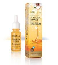 Wild Ferns Manuka Honey Eye Serum 15ml/0.50fl oz